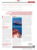 Intermodaler Transport - Raben Logistics Polska - Seite 3