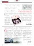 Intermodaler Transport - Raben Logistics Polska - Seite 4
