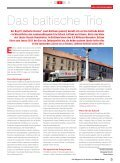Intermodaler Transport - Raben Logistics Polska - Seite 5
