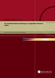 Rapport 1082.pdf - energiaskor.se