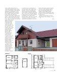 HAAS FERTIGBAU: Bydlení na stráni - Page 2