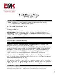 2011-10-12 Board Meeting Minutes.pdf