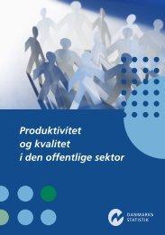 produktivitet2010