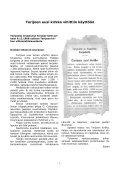 Terijoen evankelis-luterilainen kirkko 100 vuotta 6.12.2008 - Terijoki - Page 7