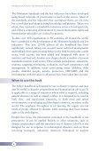 Sphere Project Handbook - Johns Hopkins Bloomberg School of ... - Page 6