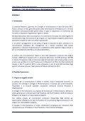 NOTA INTEGRATIVA - Mediaset.it - Page 3