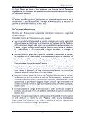 NOTA INTEGRATIVA - Mediaset.it - Page 4