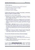 NOTA INTEGRATIVA - Mediaset.it - Page 6