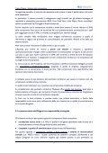 NOTA INTEGRATIVA - Mediaset.it - Page 7