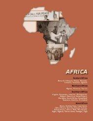 Africa - Choike