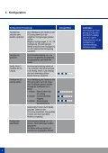 Montage und Bedienungsanleitung K-FS 4 - Pintsch Bamag - Seite 6