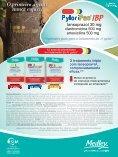 Volume 31 - Colégio Brasileiro de Cirurgia Digestiva - Page 2
