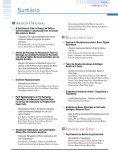 Volume 31 - Colégio Brasileiro de Cirurgia Digestiva - Page 4