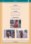 HÍRLEVÉL - Bartók Béla Megyei Művelődési Központ - Page 5