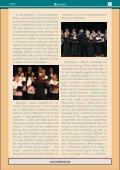 HÍRLEVÉL - Bartók Béla Megyei Művelődési Központ - Page 7
