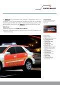ZIRKON Rettung-Feuerwehr deutsch - Pintsch Bamag - Seite 3
