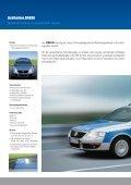ZIRKON Polizei deutsch - Pintsch Bamag - Seite 2