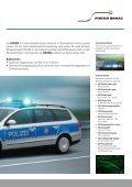 ZIRKON Polizei deutsch - Pintsch Bamag - Seite 3
