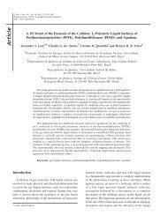 Article - RI UFBA - Universidade Federal da Bahia