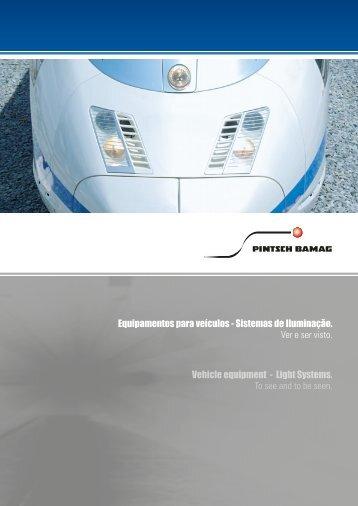 piba_lichtsysteme_brochure_portugiesisch_02_pintsch bamag