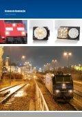 piba_lichtsysteme_brochure_portugiesisch_02_pintsch bamag - Page 2