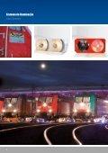 piba_lichtsysteme_brochure_portugiesisch_02_pintsch bamag - Page 4