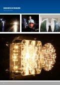 piba_lichtsysteme_brochure_portugiesisch_02_pintsch bamag - Page 6