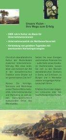 Unternehmensethik in Rheinkultour - Mirko Düssel & Co ... - Seite 2