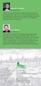 Unternehmensethik in Rheinkultour - Mirko Düssel & Co ... - Seite 4