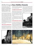 Blick auf den Stadtteil Buchholz - Stadtwerke Annaberg-Buchholz - Seite 4