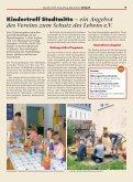 Blick auf den Stadtteil Buchholz - Stadtwerke Annaberg-Buchholz - Seite 5
