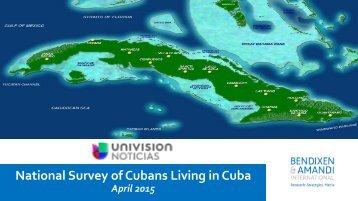Cuba_Final_4.7.15