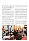 MELHORES PRÁTICAS - Page 4