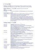 Jugendfest Lenzburg - Seite 2