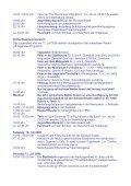 Jugendfest Lenzburg - Seite 3