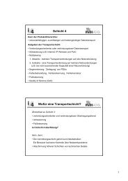 PDF-Dokument - Informatik 4