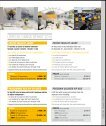 TDF15_HRP - Page 7