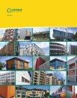 Systèmes de plancher CETRIS - Page 2