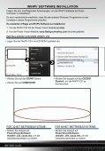 Power Vision Schnellstartanleitung - Seite 4