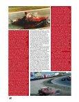 Gilles Villeneuve: Punto Final. Punto seguido. - Spor Car - Page 2