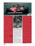 Gilles Villeneuve: Punto Final. Punto seguido. - Spor Car - Page 3