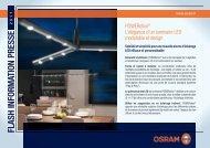 osram powerstixx (1.3 mb)