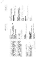 Architettura di qualità.pdf - Ordine degli Architetti della Provincia di ...