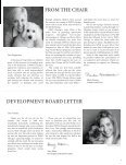 summer-2009 - PAWS Chicago - Page 7