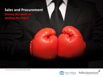 selling-to-procurement