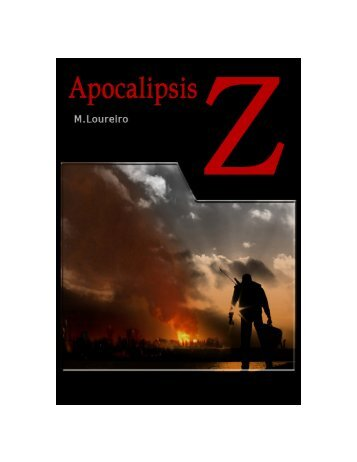 APOCALIPSIS-ZOMBIE-v2