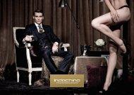 Download Lookbook - Indochino