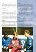 Sci 05.8 frans hoek - Page 2