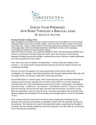 David-Kotter-Ayn-Rand-Research-Article3