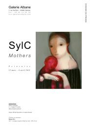SylC - Consulting News Line